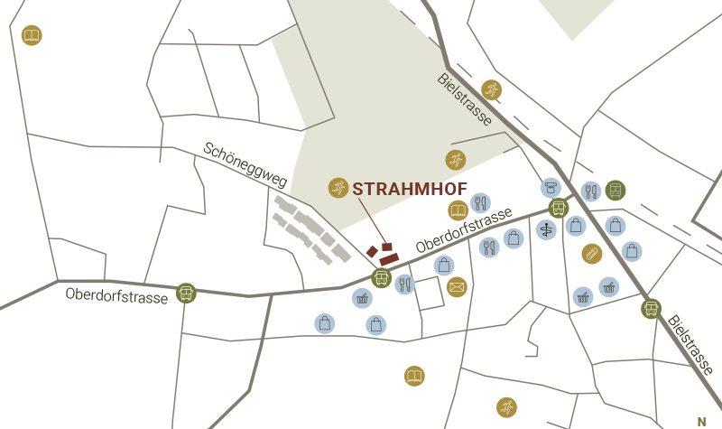 Plan Strahmhof 02