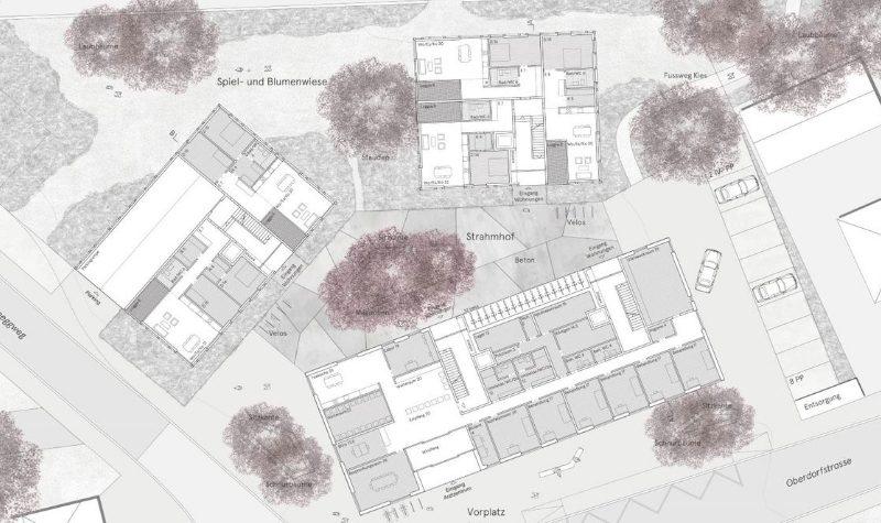 Entwurf plan strahmhof 800x475px
